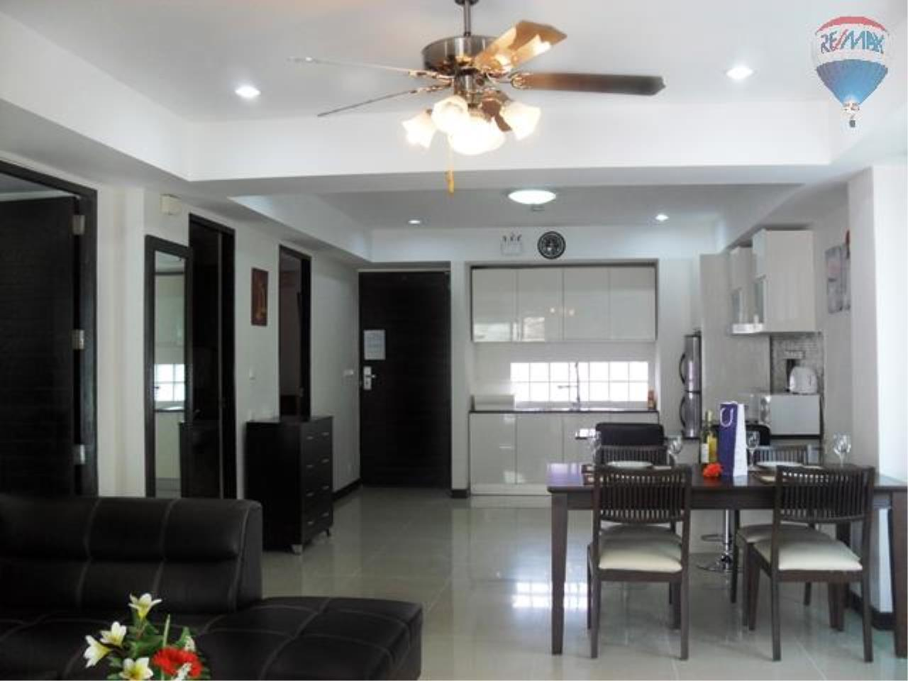 RE/MAX Top Properties Agency's 2 bedrooms Condo For Sale Patong Beach 32