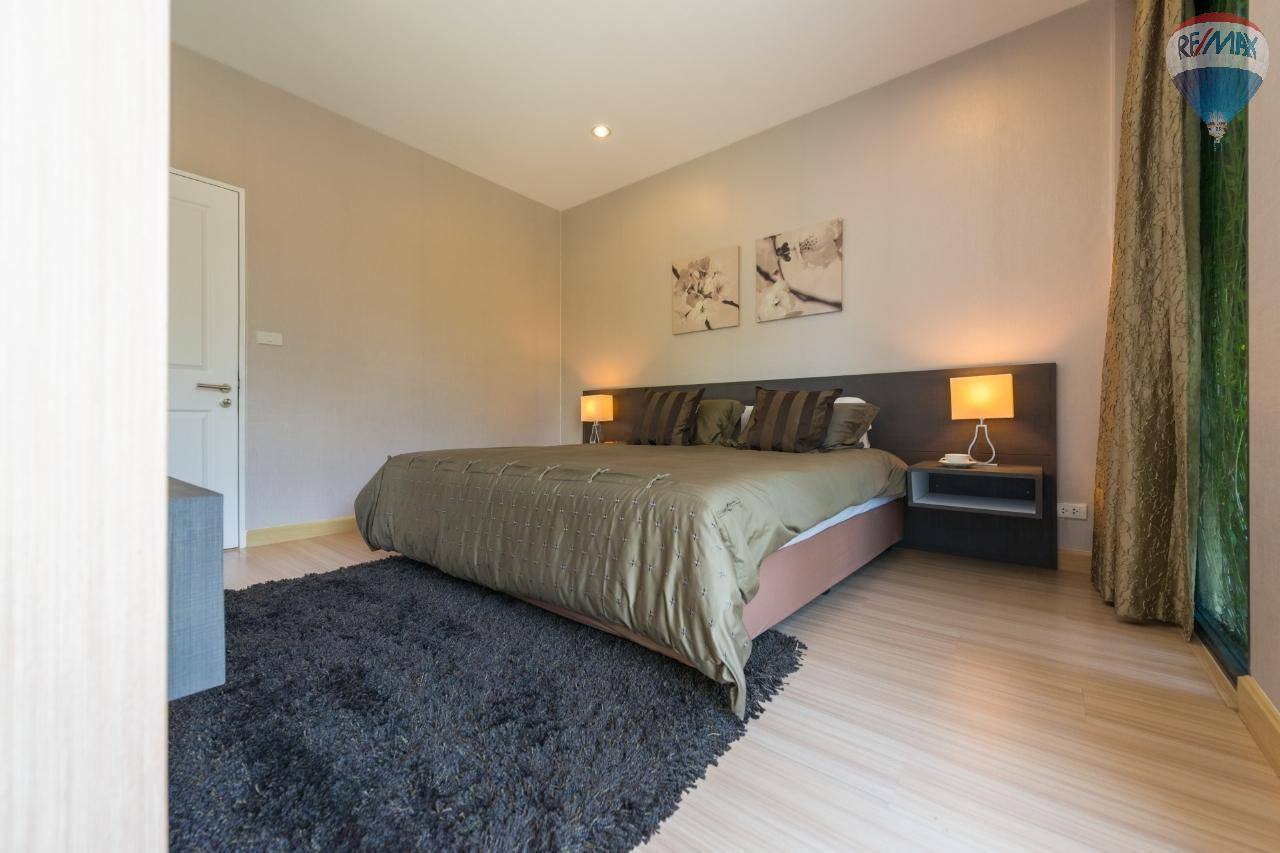 RE/MAX Top Properties Agency's 3 Townhouses 2-3 bedrooms for sale at Ban Don 14