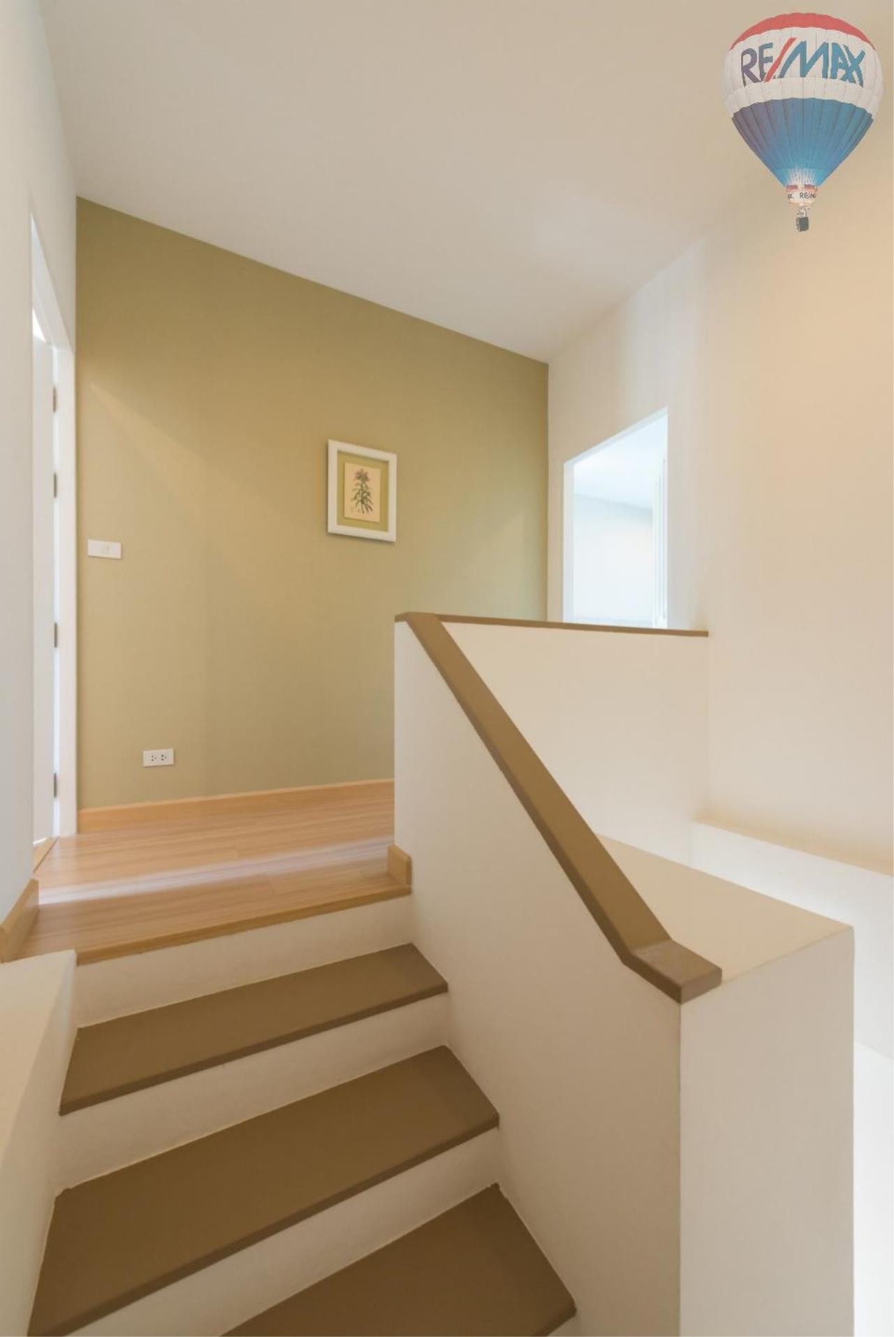 RE/MAX Top Properties Agency's 3 Townhouses 2-3 bedrooms for sale at Ban Don 5