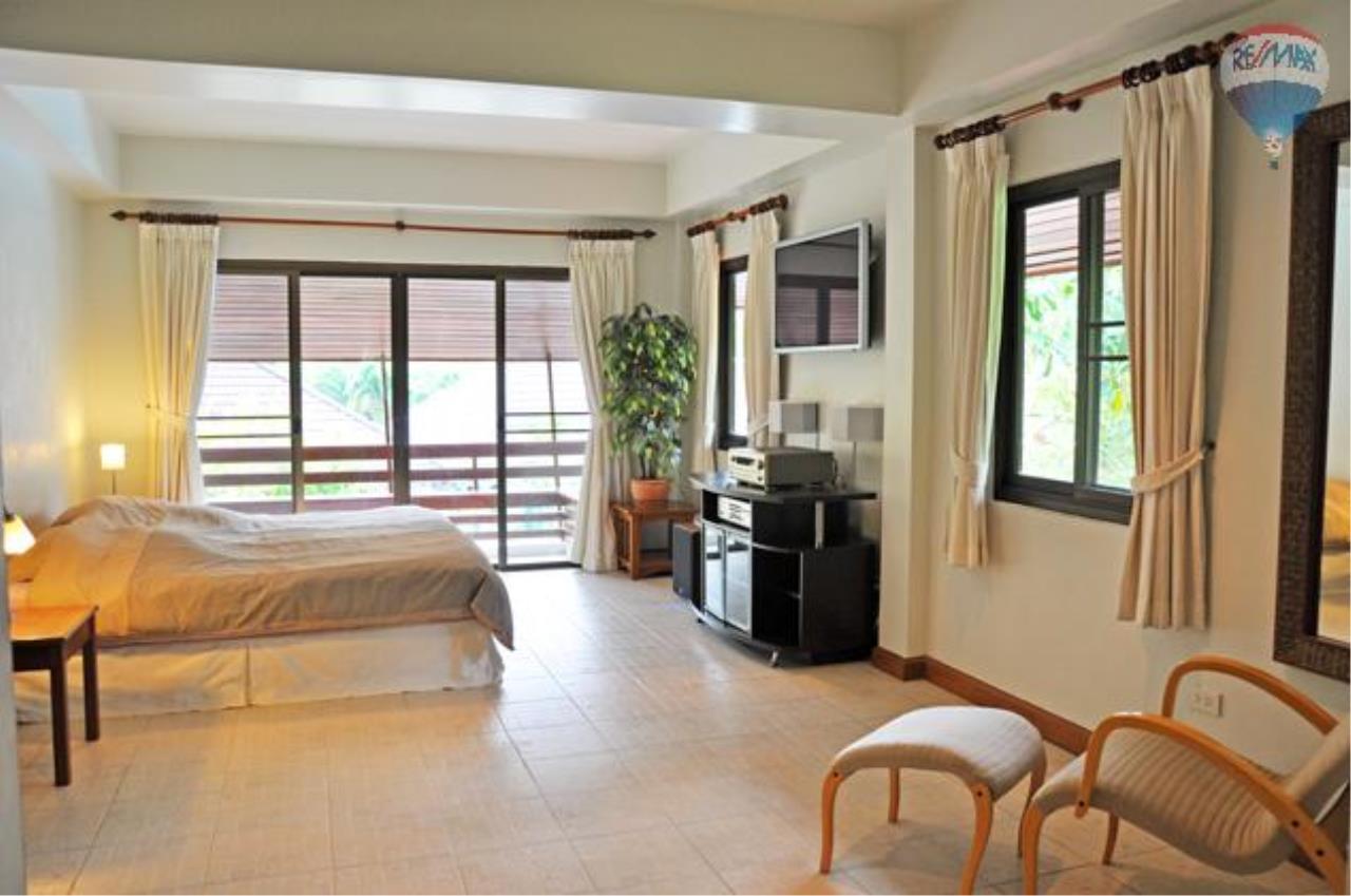 RE/MAX Top Properties Agency's Eden_Villas 2 bed rent 1
