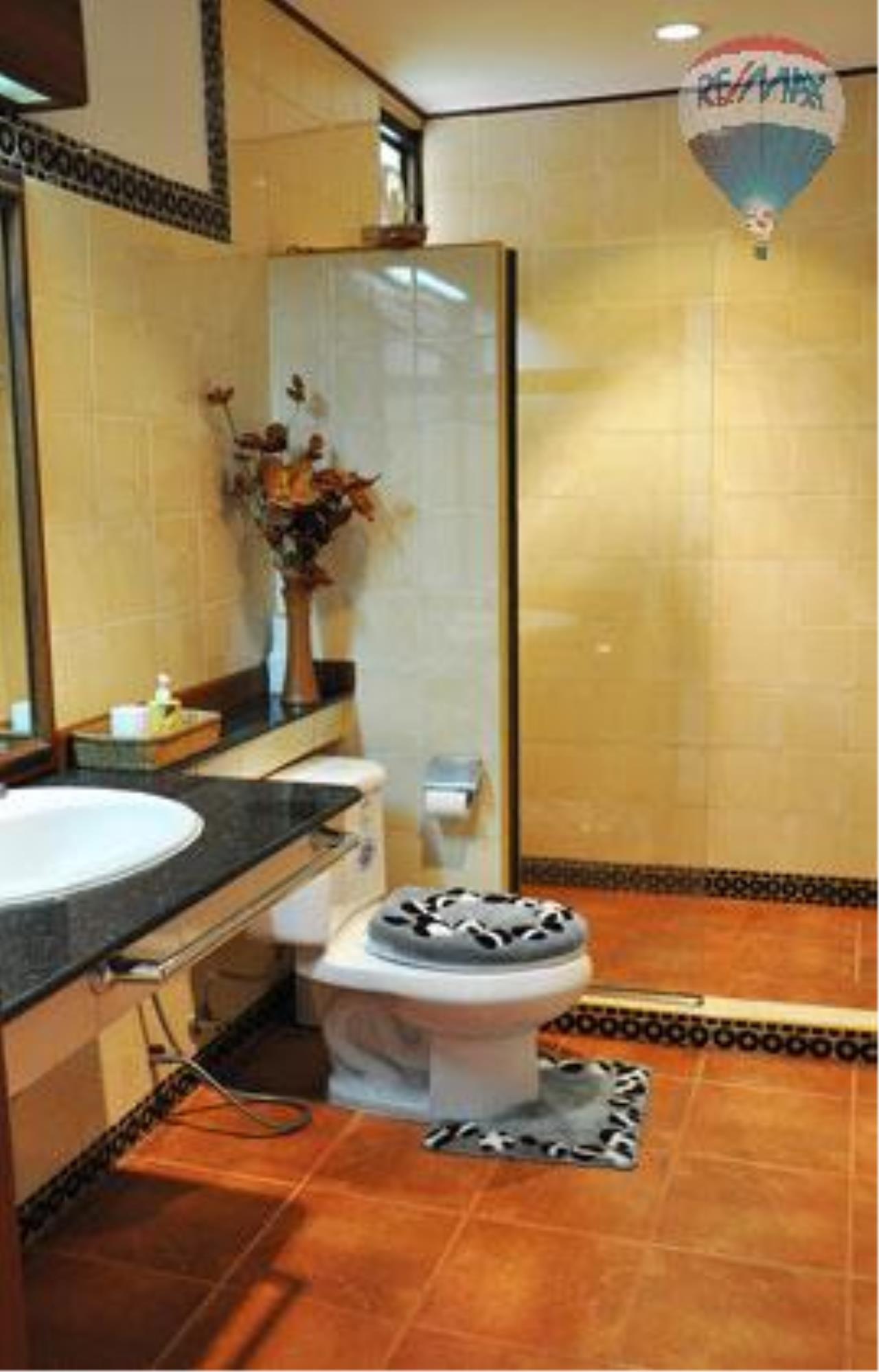 RE/MAX Top Properties Agency's Eden_Villas 2 bed rent 10