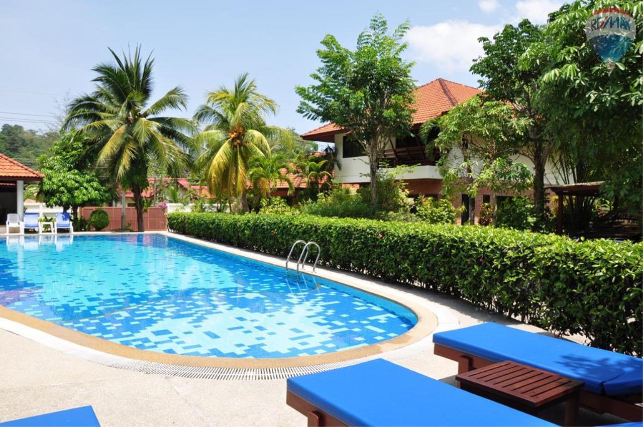 RE/MAX Top Properties Agency's Eden_Villas 2 bed rent 11