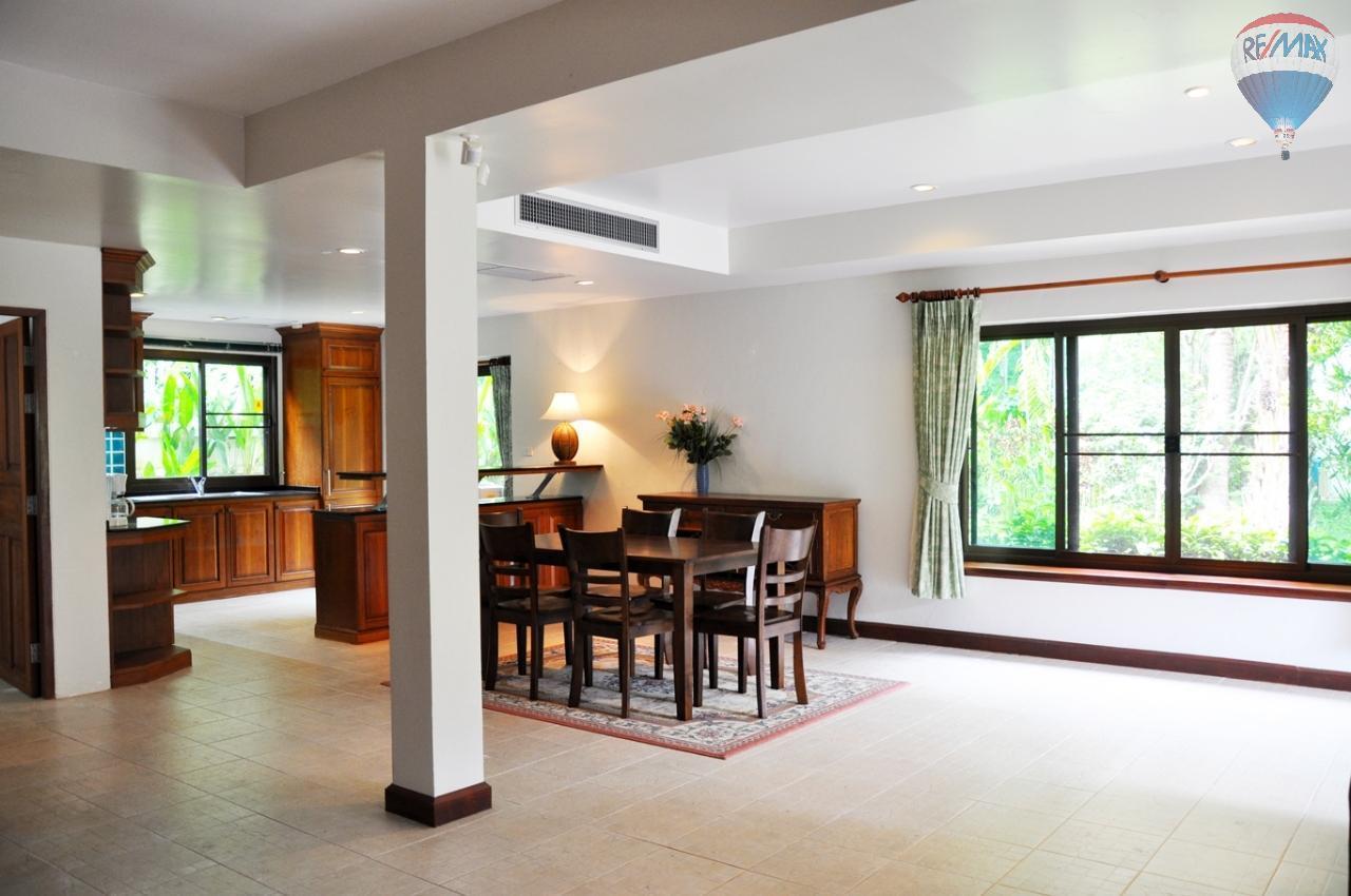 RE/MAX Top Properties Agency's Eden_Villas 2 bed rent 12