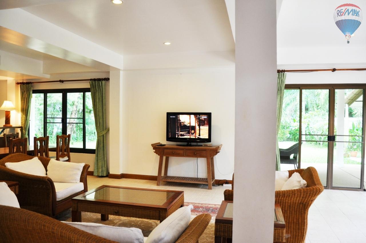 RE/MAX Top Properties Agency's Eden_Villas 2 bed rent 13