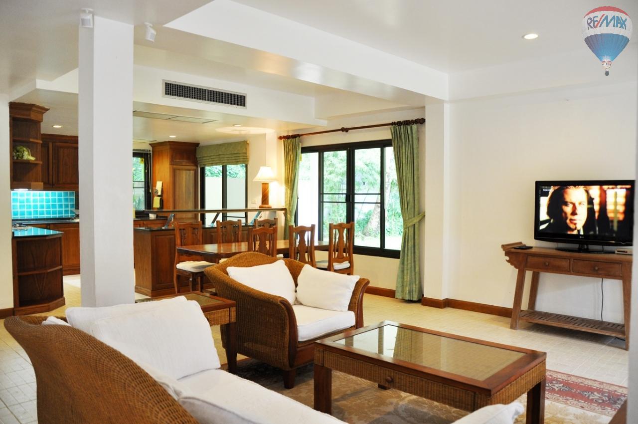 RE/MAX Top Properties Agency's Eden_Villas 2 bed rent 14