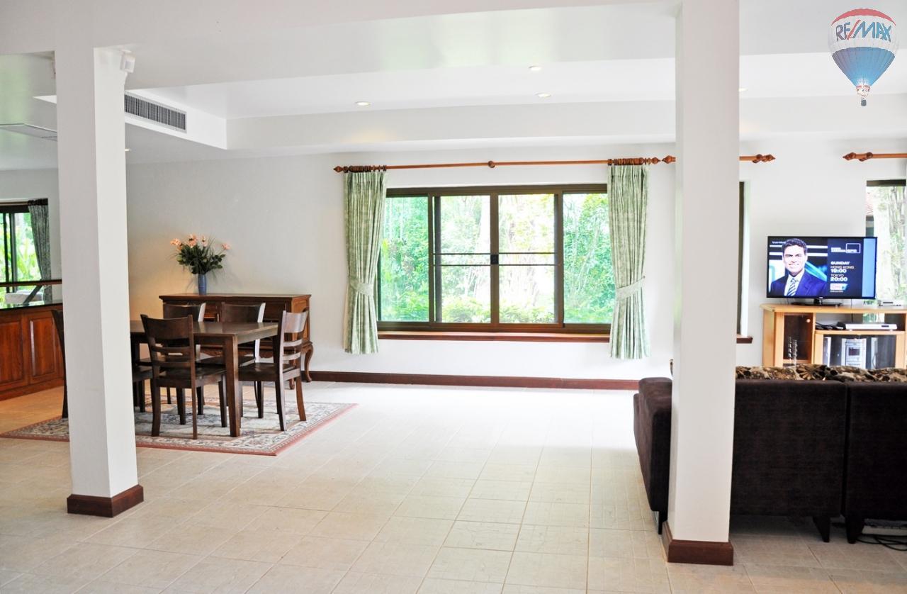 RE/MAX Top Properties Agency's Eden_Villas 2 bed rent 16