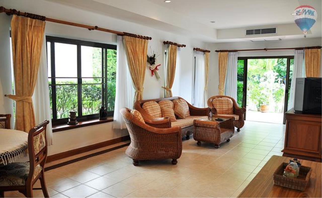 RE/MAX Top Properties Agency's Eden_Villas 2 bed rent 17