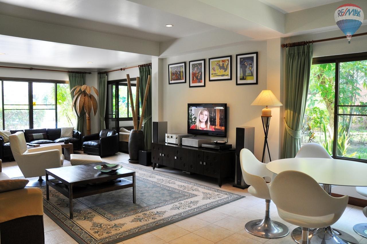 RE/MAX Top Properties Agency's Eden_Villas 2 bed rent 18