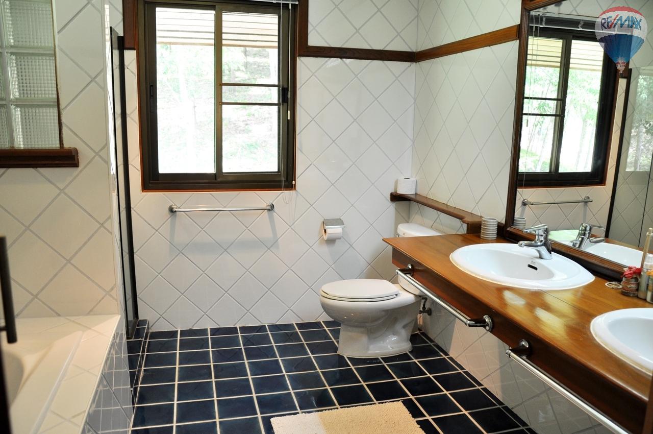 RE/MAX Top Properties Agency's Eden_Villas 2 bed rent 2