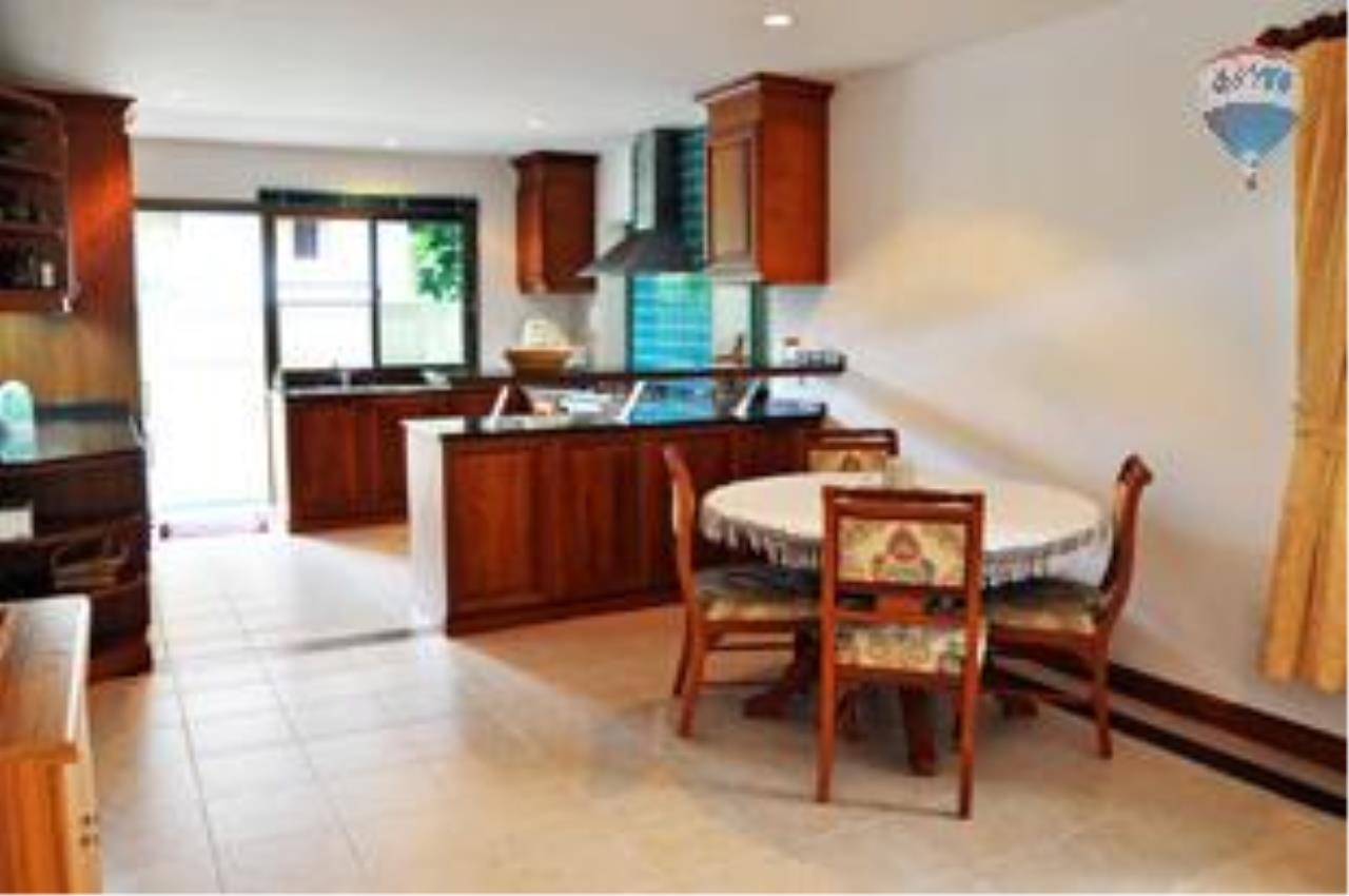 RE/MAX Top Properties Agency's Eden_Villas 2 bed rent 20