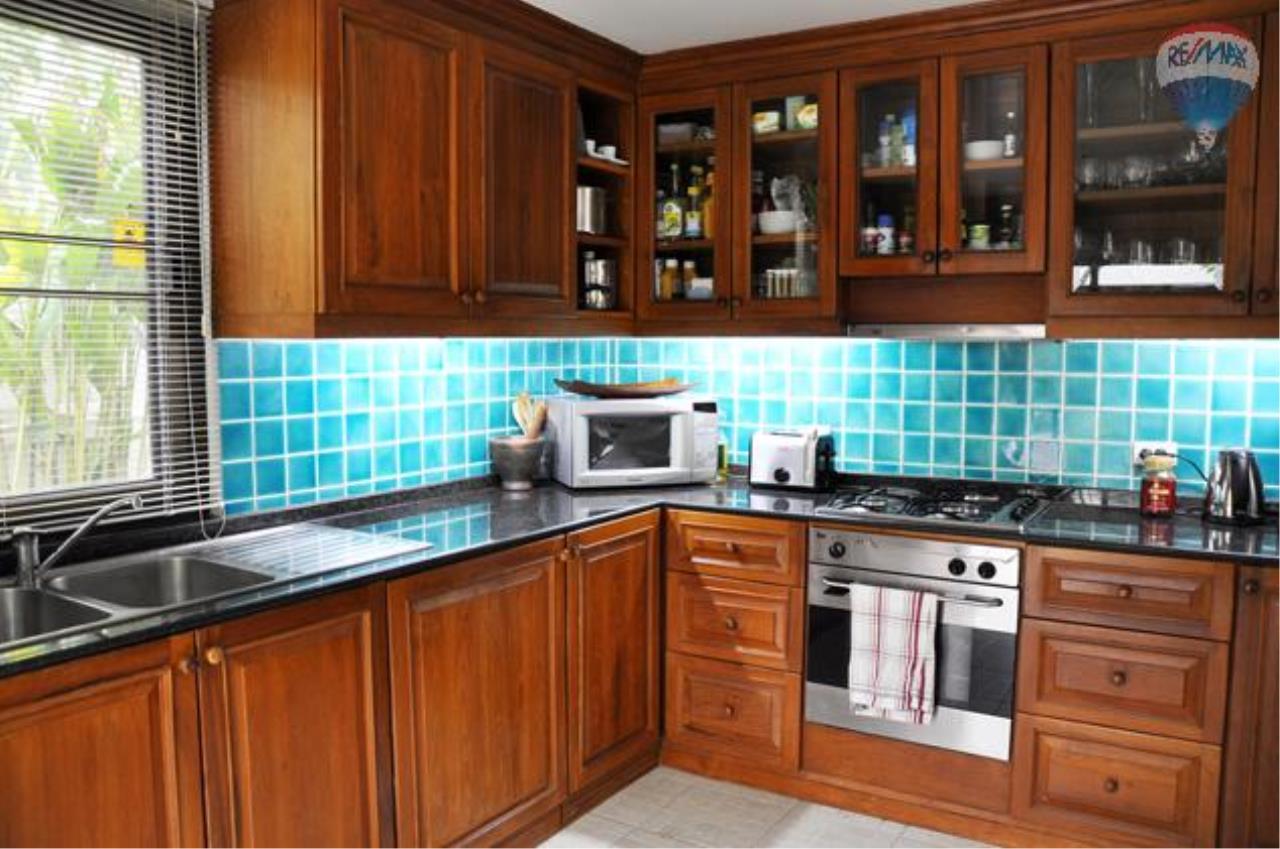 RE/MAX Top Properties Agency's Eden_Villas 2 bed rent 21