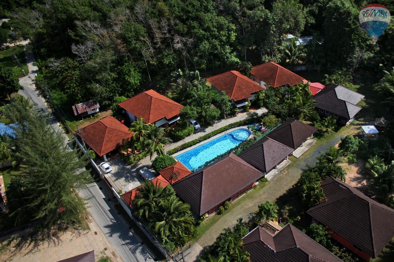 RE/MAX Top Properties Agency's Eden_Villas 2 bed rent 22