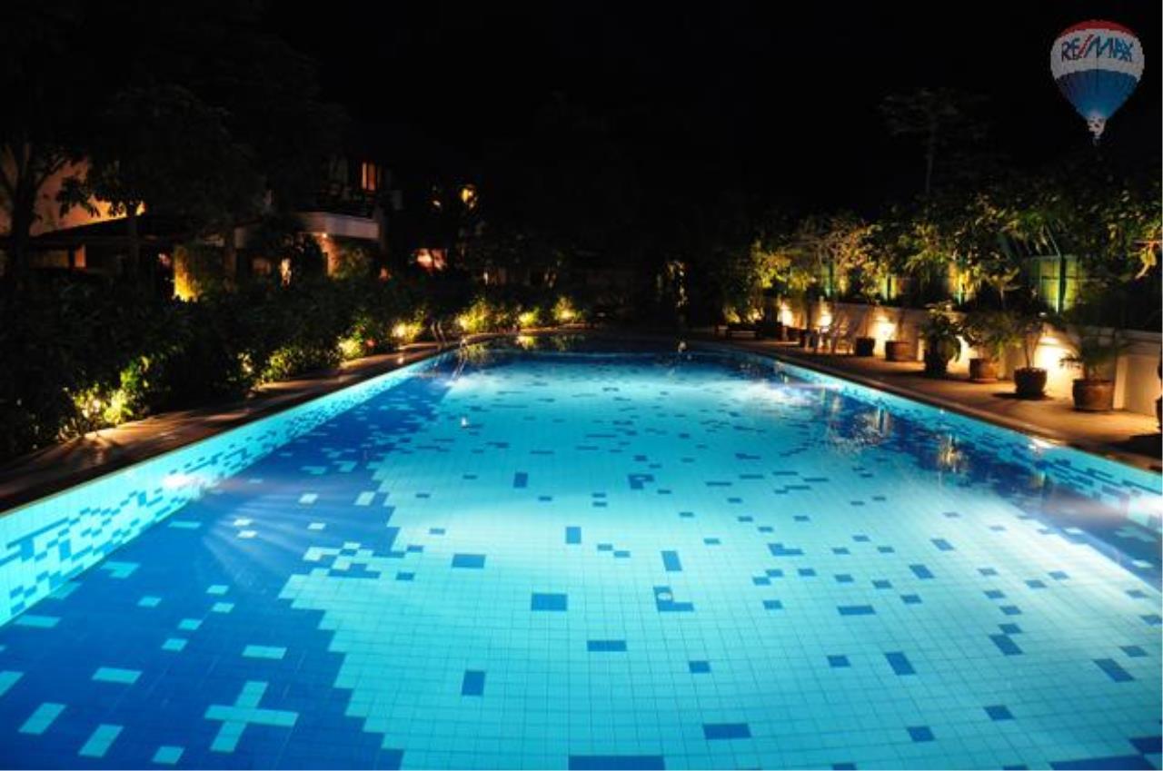 RE/MAX Top Properties Agency's Eden_Villas 2 bed rent 23
