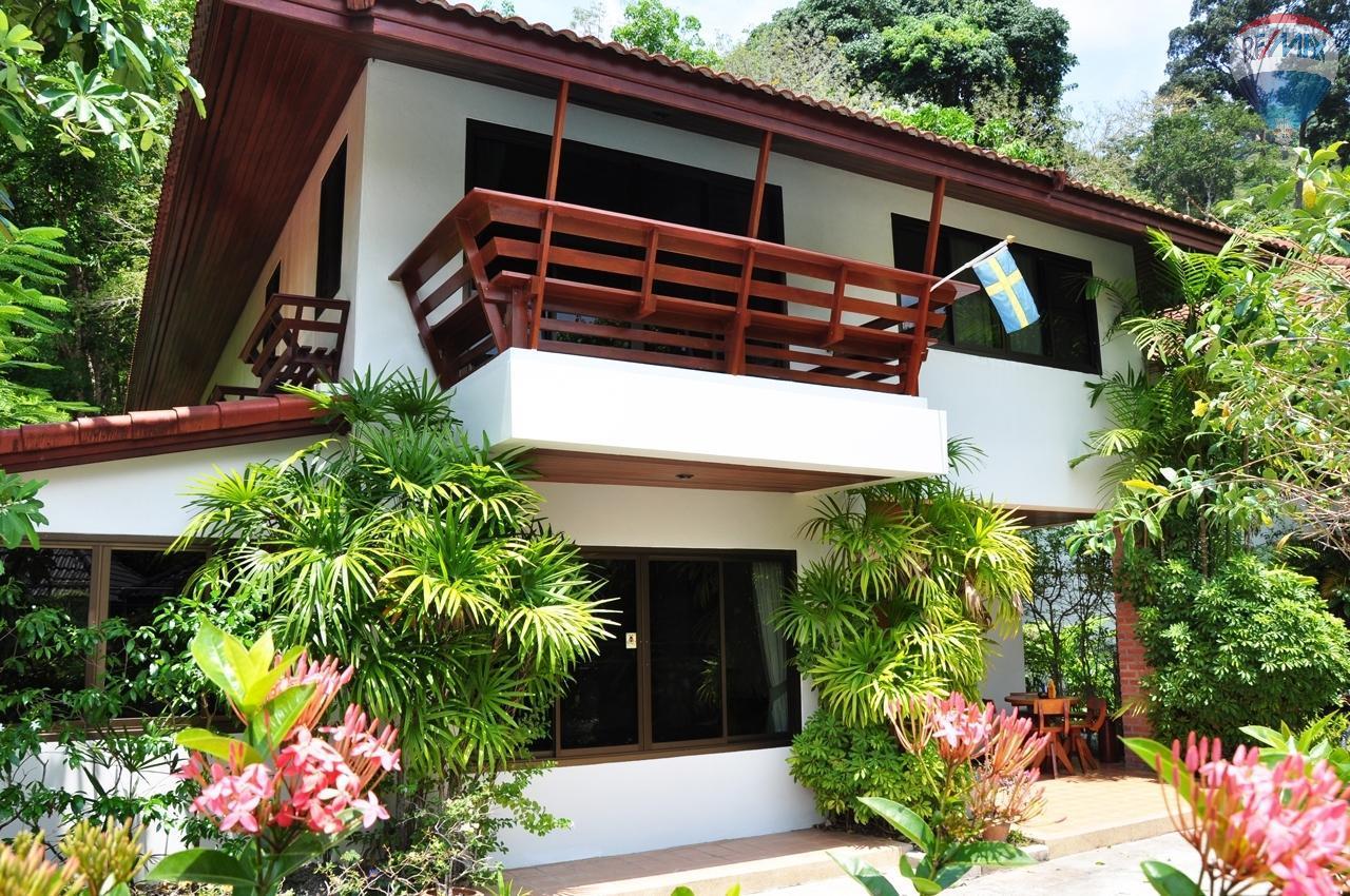RE/MAX Top Properties Agency's Eden_Villas 2 bed rent 24