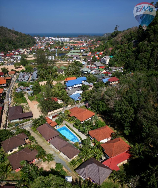 RE/MAX Top Properties Agency's Eden_Villas 2 bed rent 25