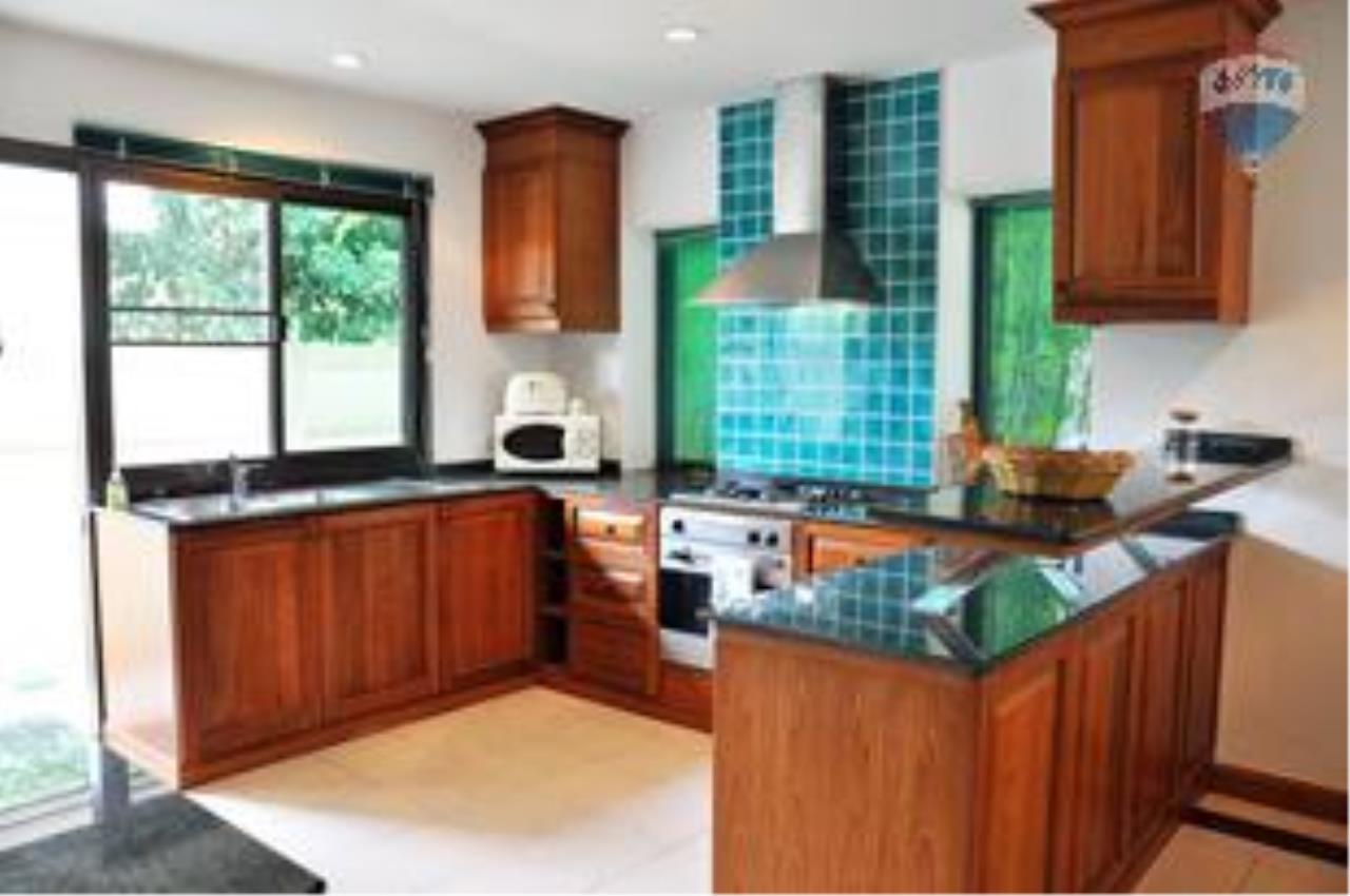 RE/MAX Top Properties Agency's Eden_Villas 2 bed rent 26