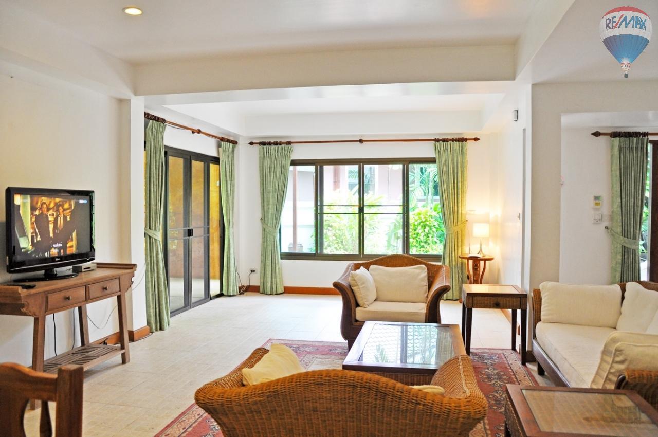 RE/MAX Top Properties Agency's Eden_Villas 2 bed rent 28
