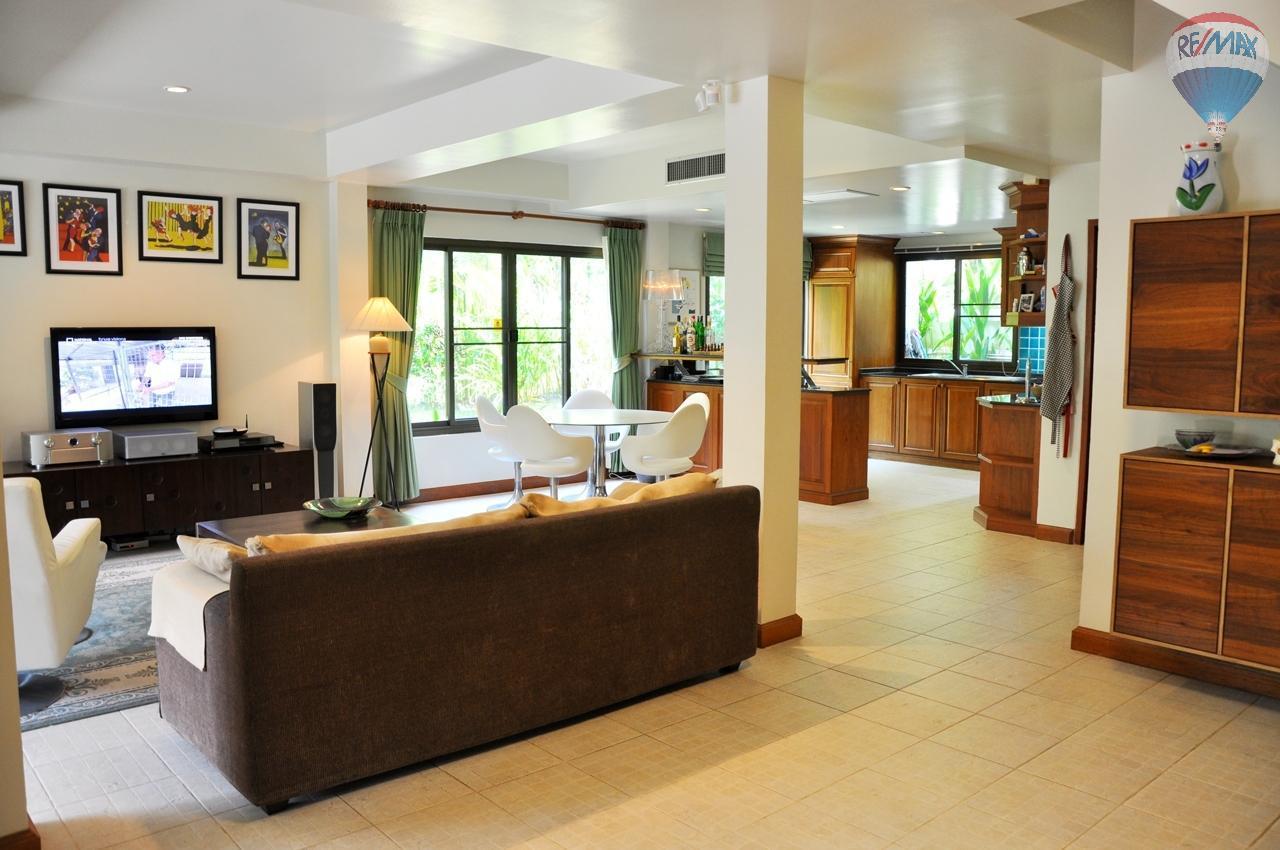 RE/MAX Top Properties Agency's Eden_Villas 2 bed rent 29
