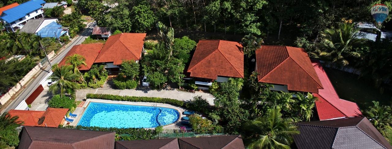 RE/MAX Top Properties Agency's Eden_Villas 2 bed rent 3