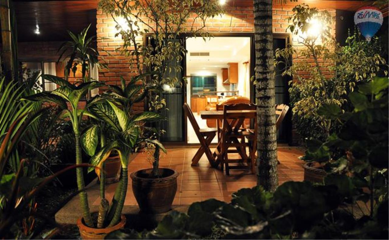 RE/MAX Top Properties Agency's Eden_Villas 2 bed rent 30
