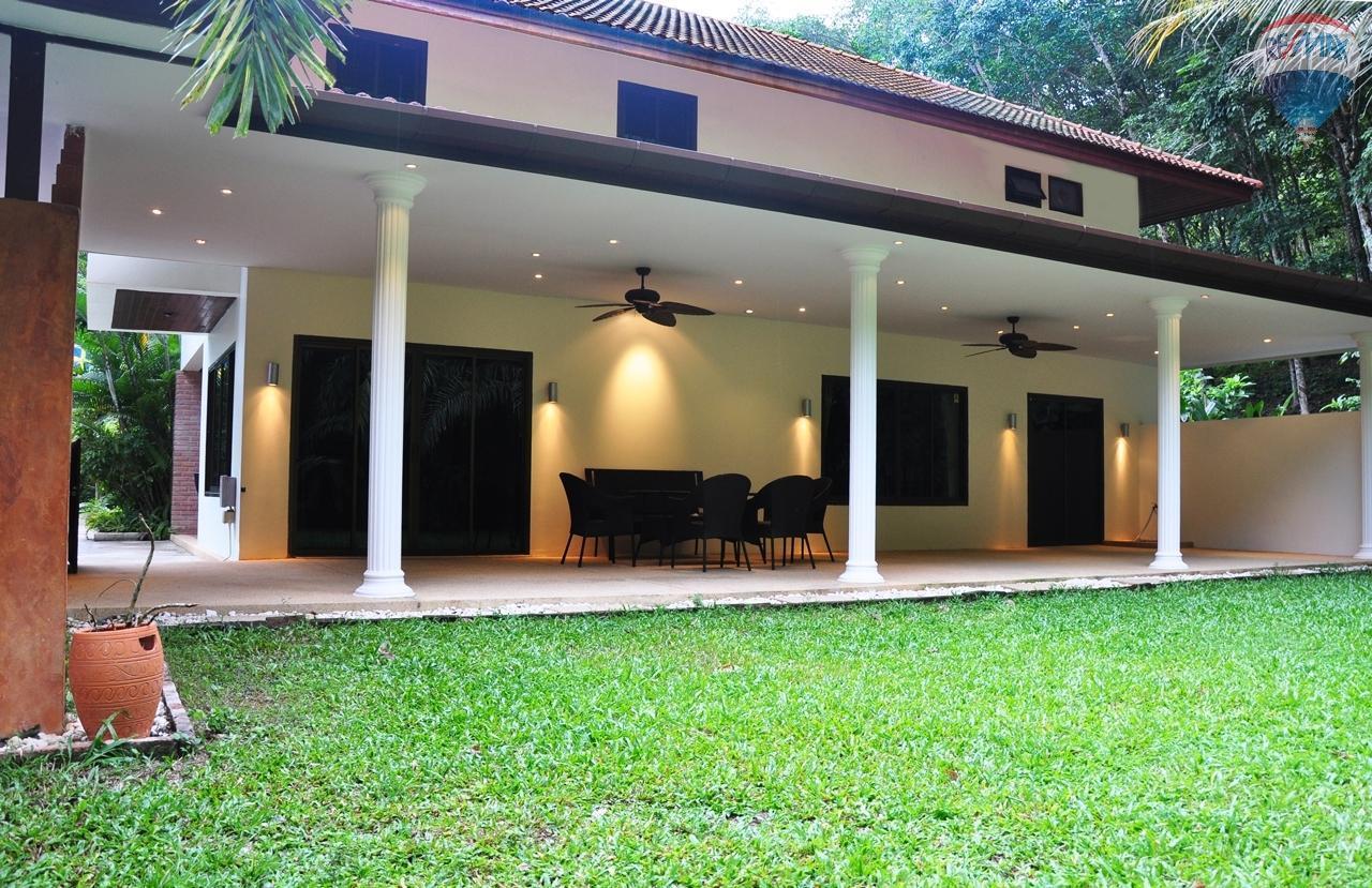 RE/MAX Top Properties Agency's Eden_Villas 2 bed rent 31