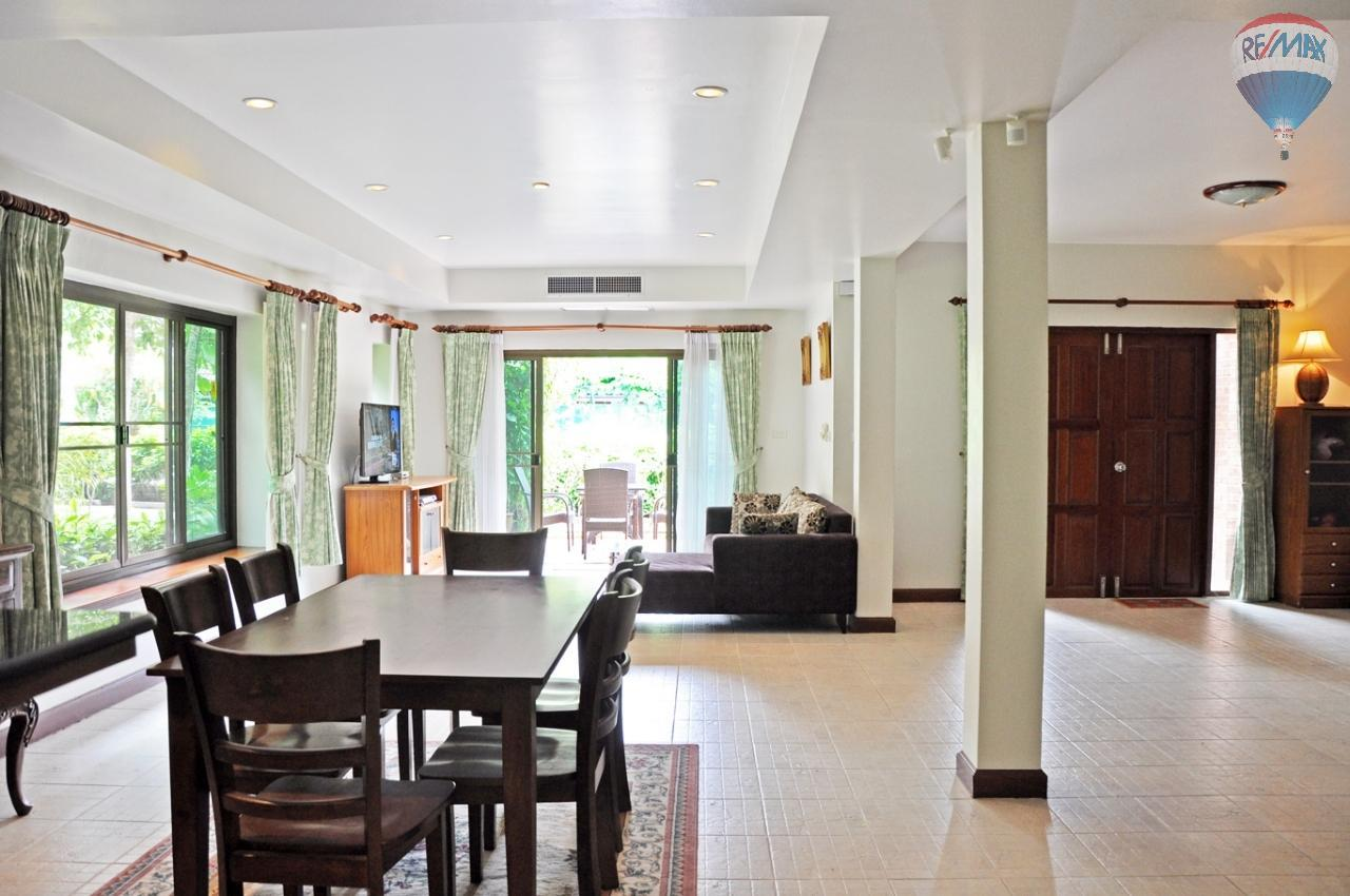 RE/MAX Top Properties Agency's Eden_Villas 2 bed rent 32