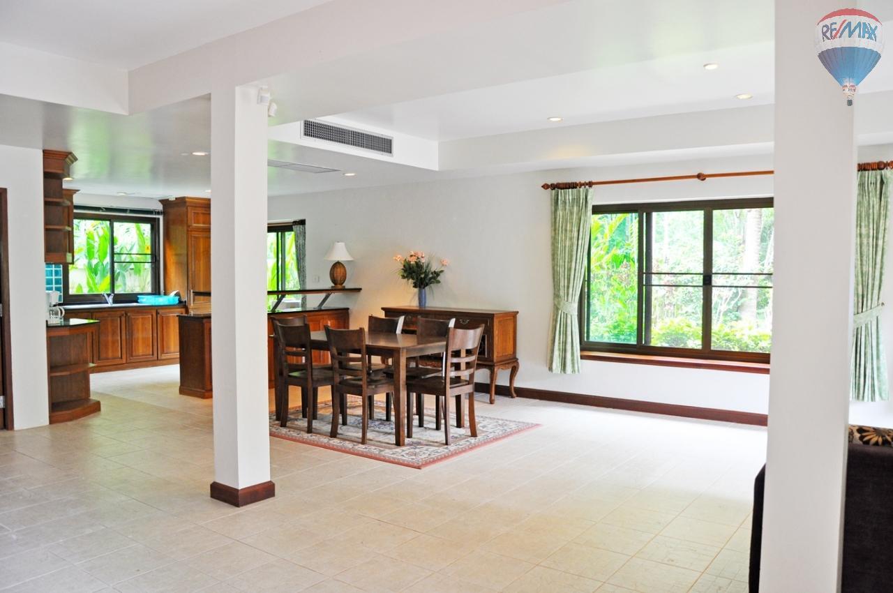 RE/MAX Top Properties Agency's Eden_Villas 2 bed rent 4