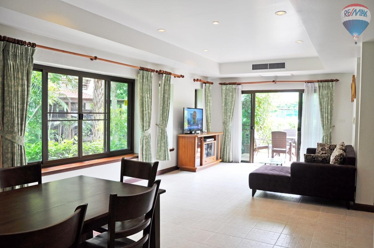RE/MAX Top Properties Agency's Eden_Villas 2 bed rent 5
