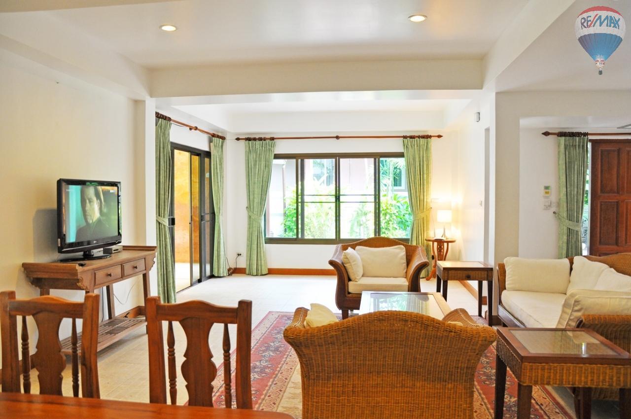 RE/MAX Top Properties Agency's Eden_Villas 2 bed rent 6