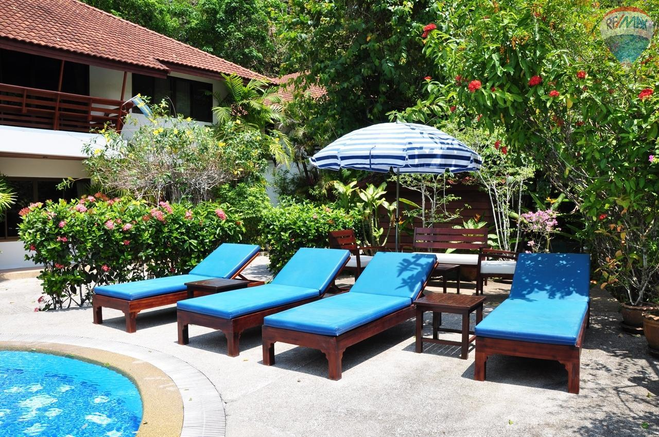 RE/MAX Top Properties Agency's Eden_Villas 2 bed rent 8