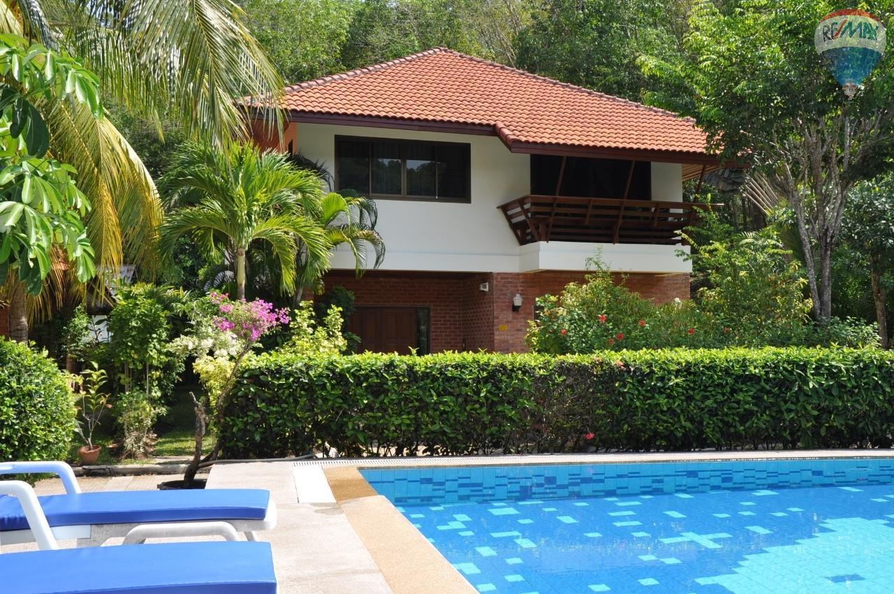 RE/MAX Top Properties Agency's Eden_Villas 2 bed rent 9