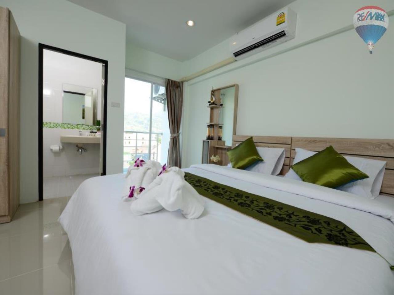 RE/MAX Top Properties Agency's Prabaramee Rd. 15