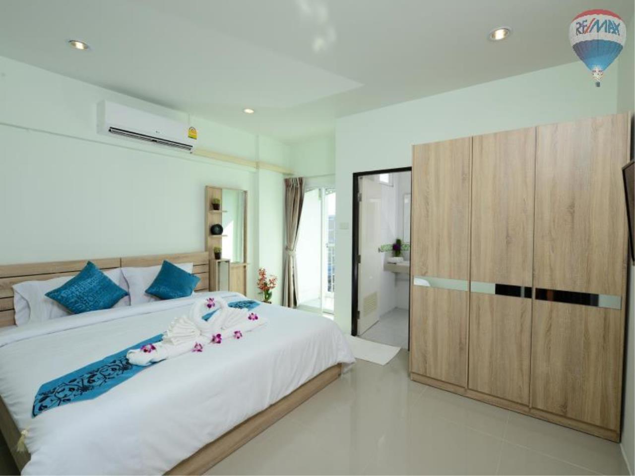 RE/MAX Top Properties Agency's Prabaramee Rd. 4