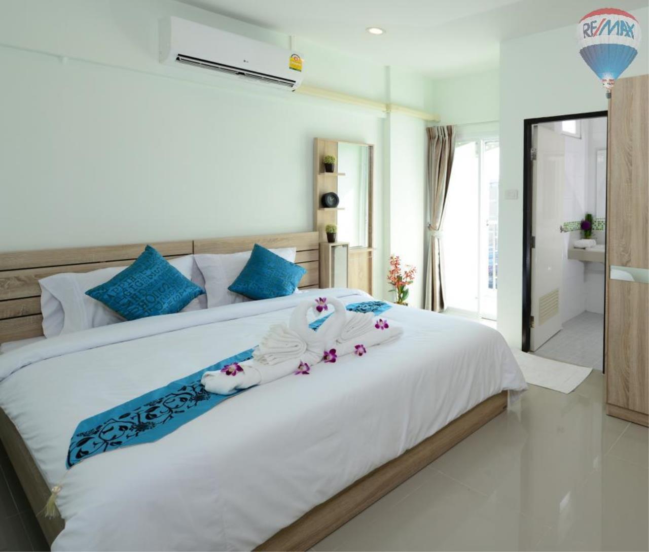 RE/MAX Top Properties Agency's Prabaramee Rd. 5