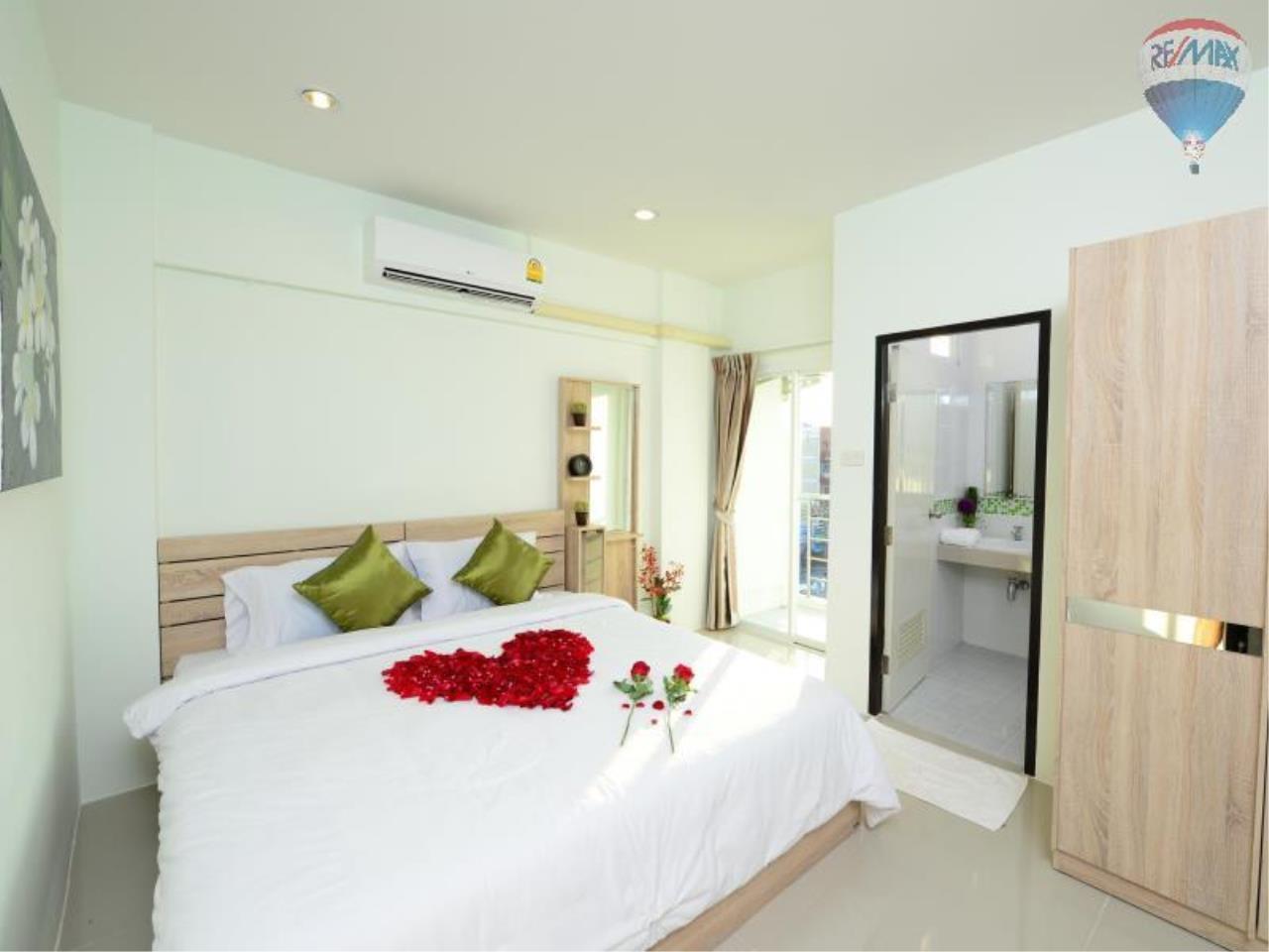 RE/MAX Top Properties Agency's Prabaramee Rd. 8
