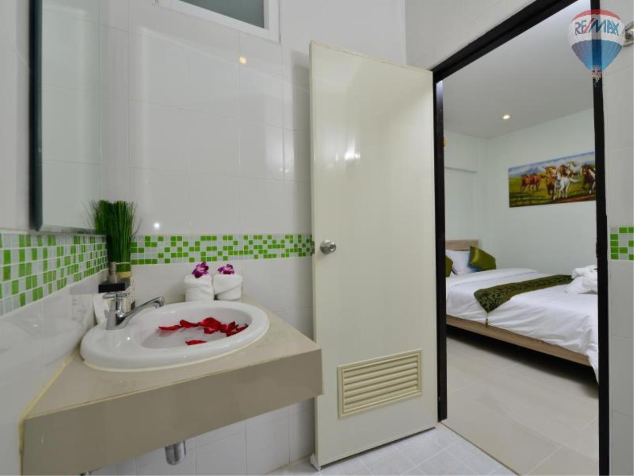 RE/MAX Top Properties Agency's Prabaramee Rd. 9