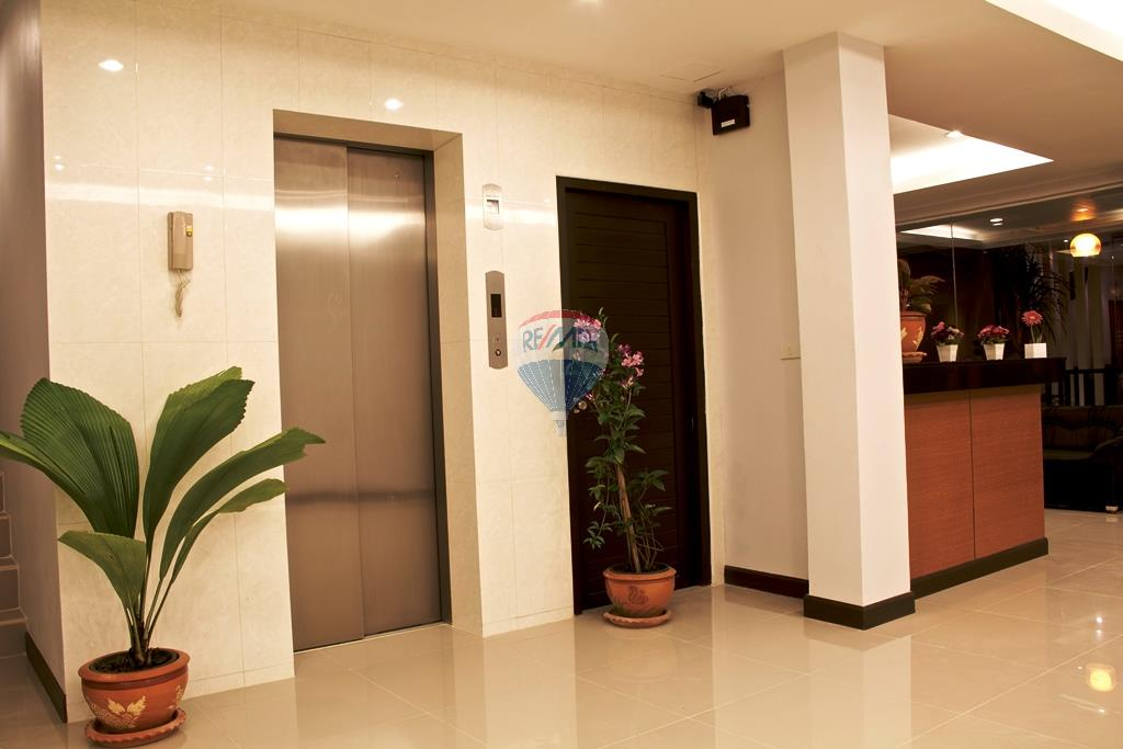 RE/MAX Top Properties Agency's Patong Guesthouse 28 Rooms; Ready for the new season 7