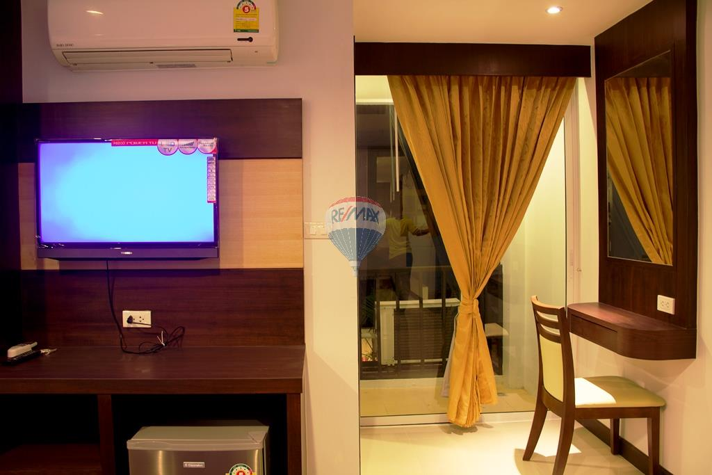 RE/MAX Top Properties Agency's Patong Guesthouse 28 Rooms; Ready for the new season 10