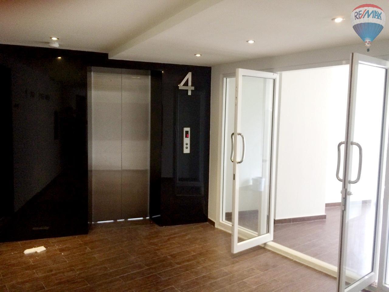 RE/MAX Top Properties Agency's Luxury Studio Ocean View for rent 11