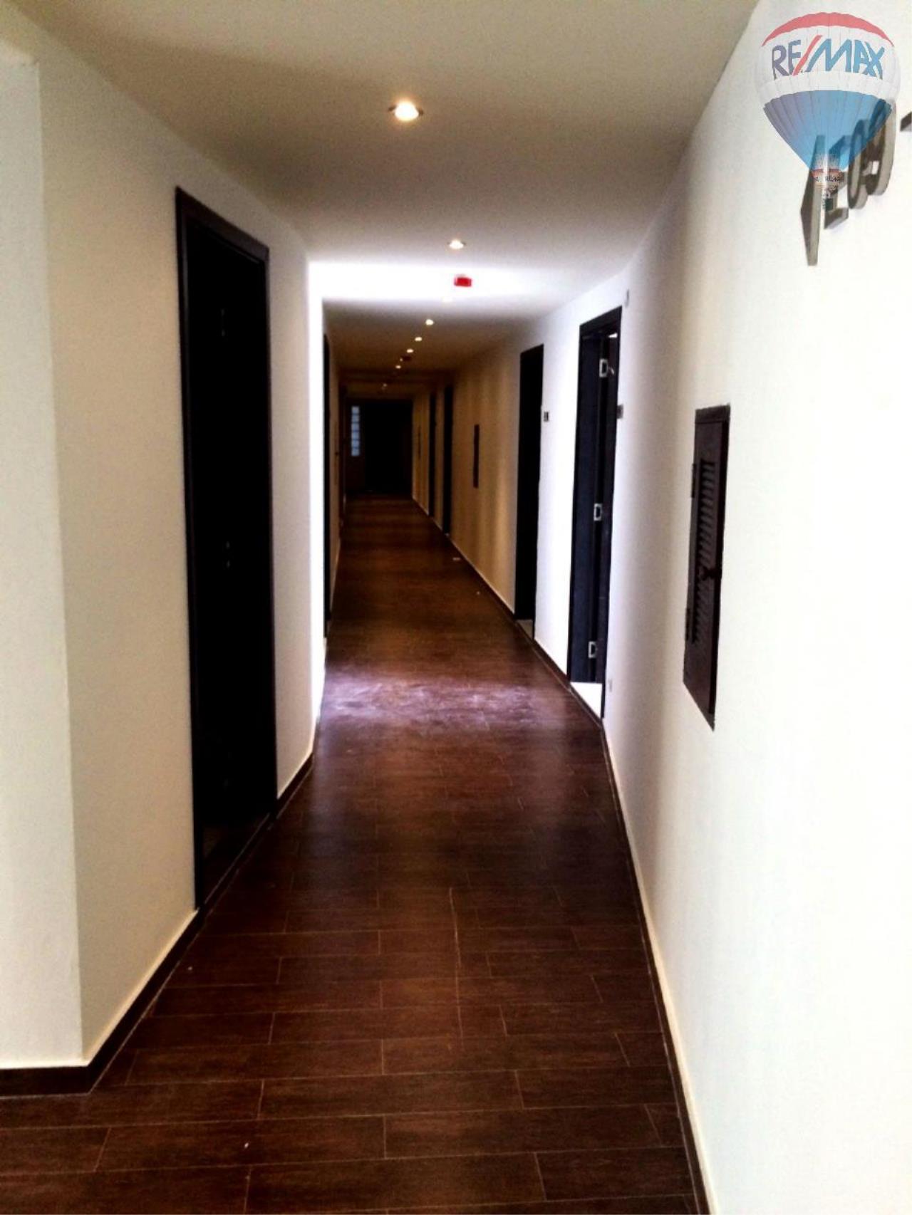 RE/MAX Top Properties Agency's Luxury Studio Ocean View for rent 22