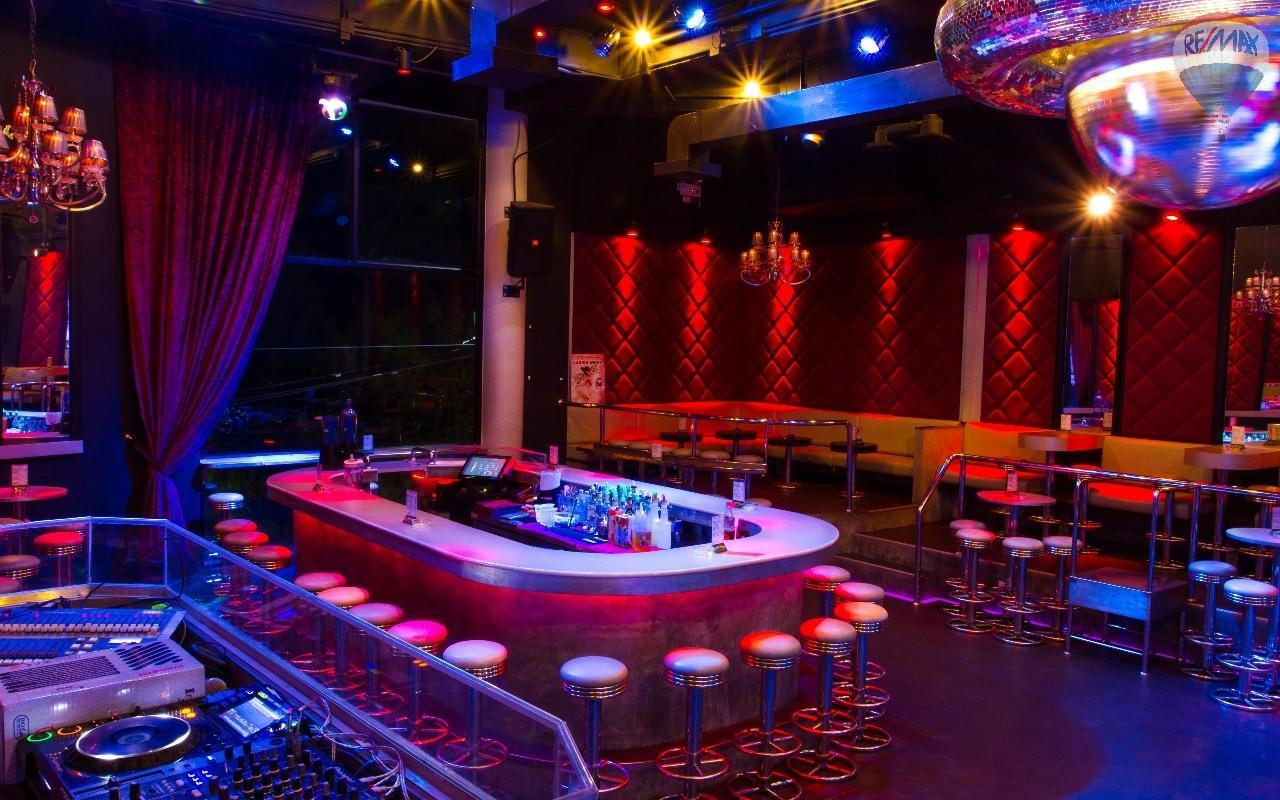 RE/MAX Top Properties Agency's Kata, Night Club 1