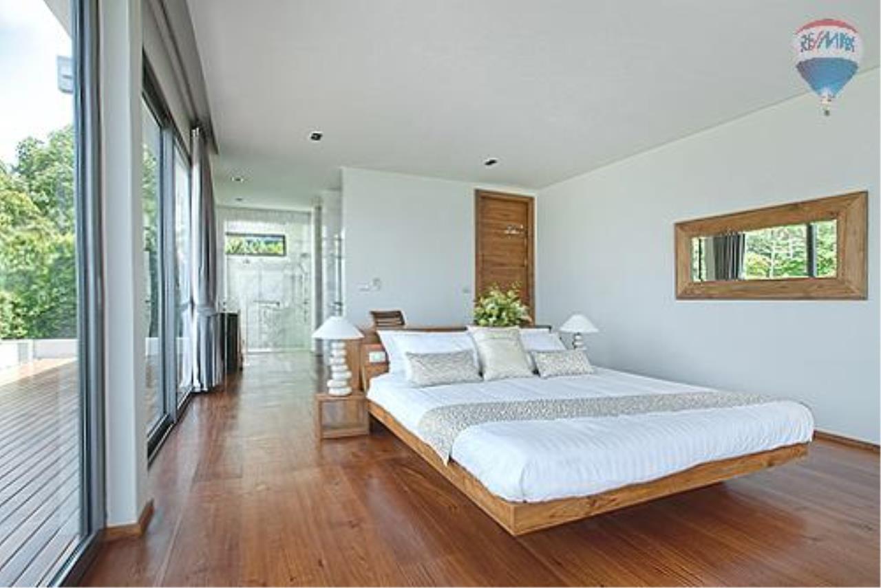 RE/MAX Top Properties Agency's Eva beach front villas  17