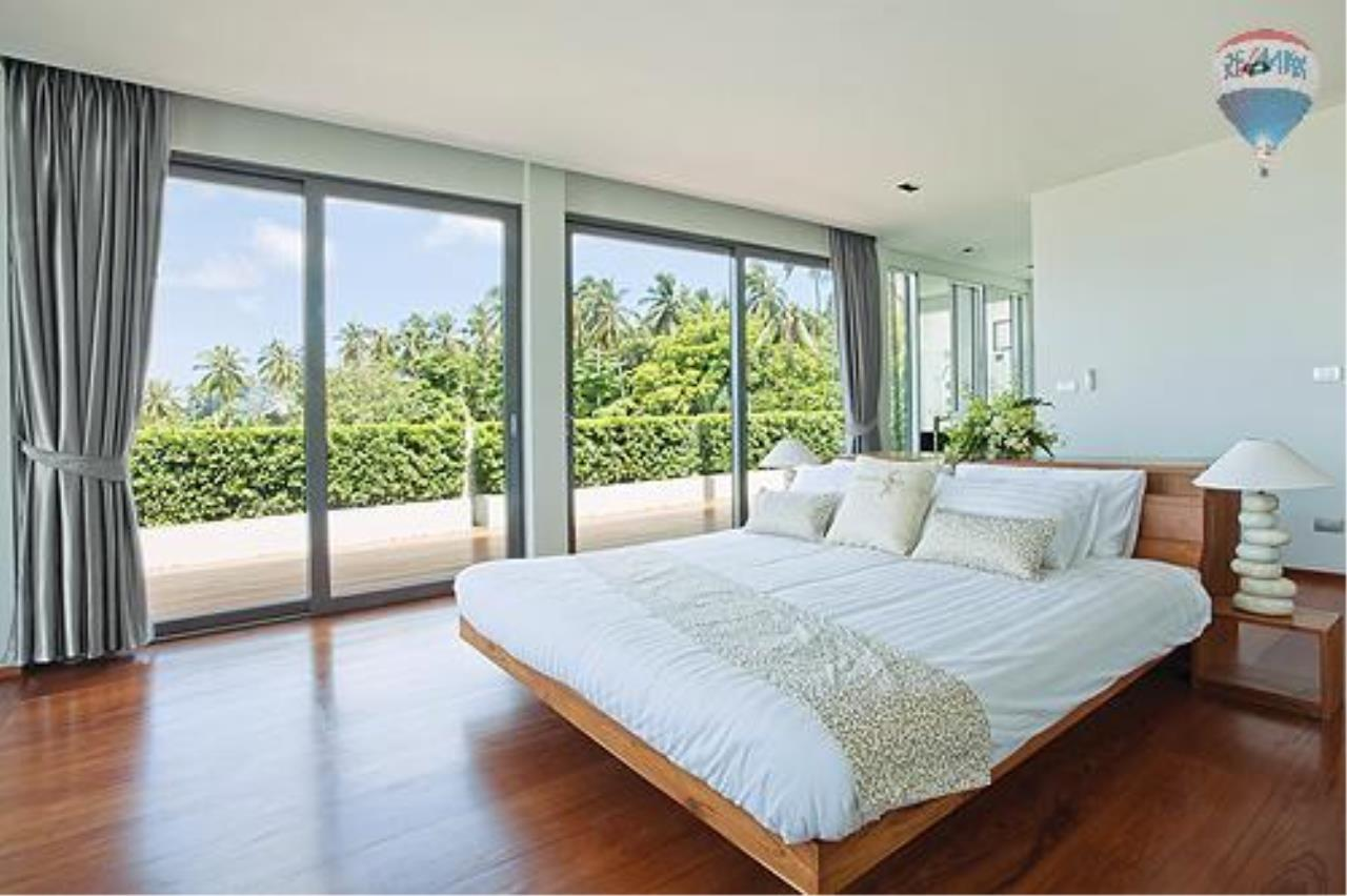 RE/MAX Top Properties Agency's Eva beach front villas  18