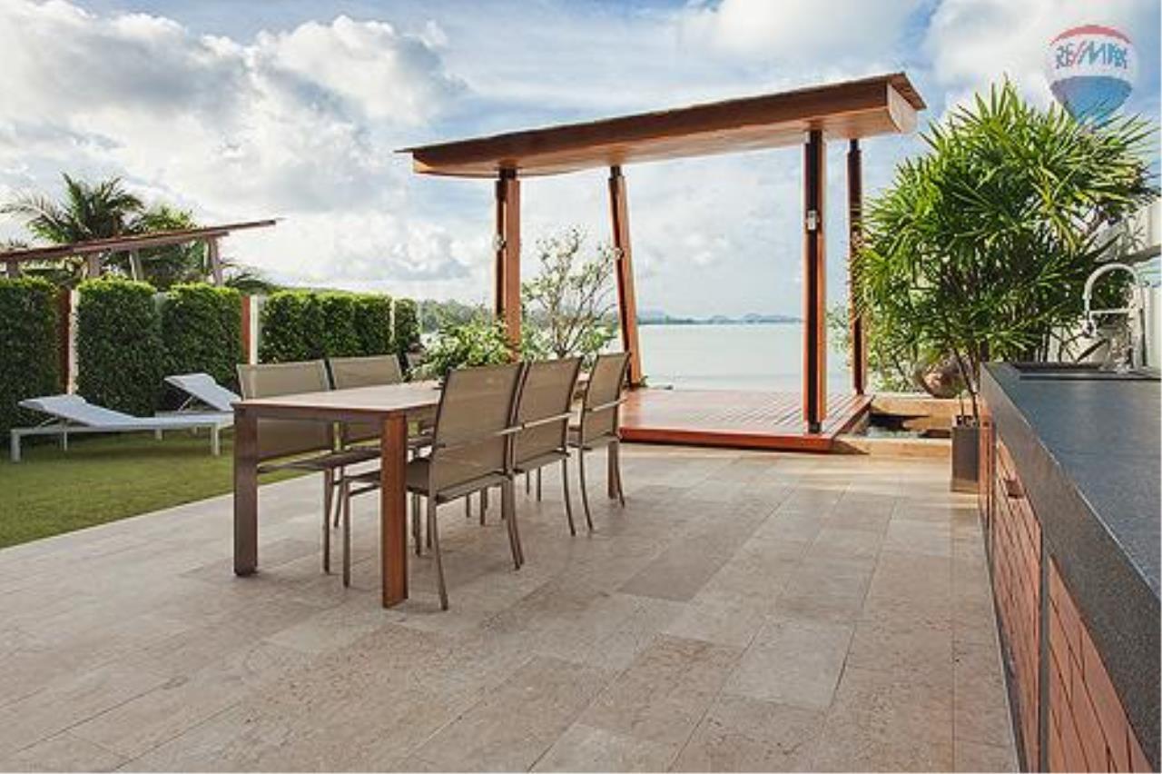 RE/MAX Top Properties Agency's Eva beach front villas  23