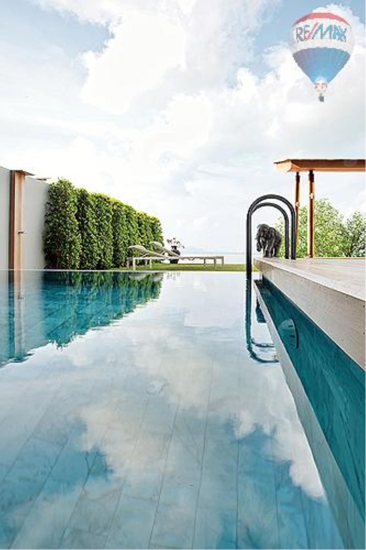 RE/MAX Top Properties Agency's Eva beach front villas  5