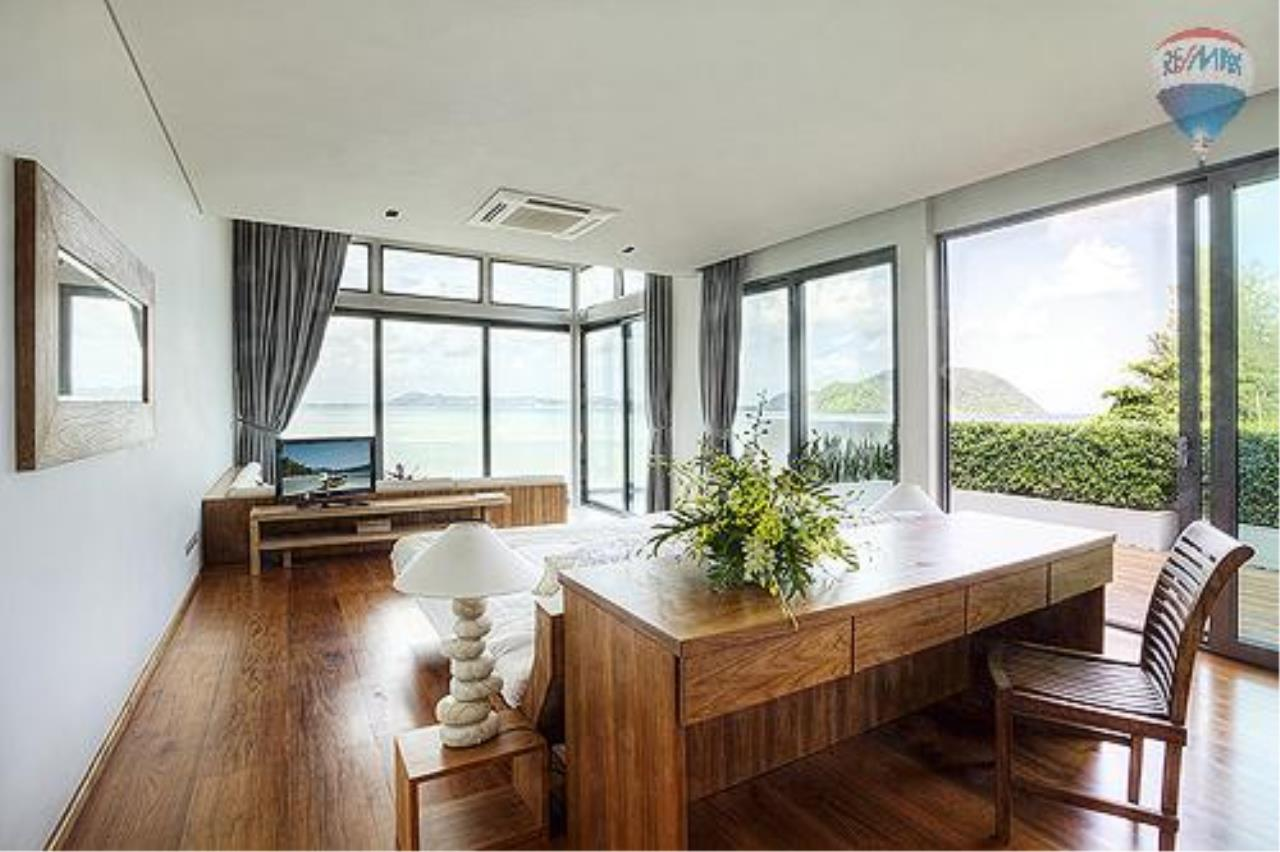 RE/MAX Top Properties Agency's Eva beach front villas  7