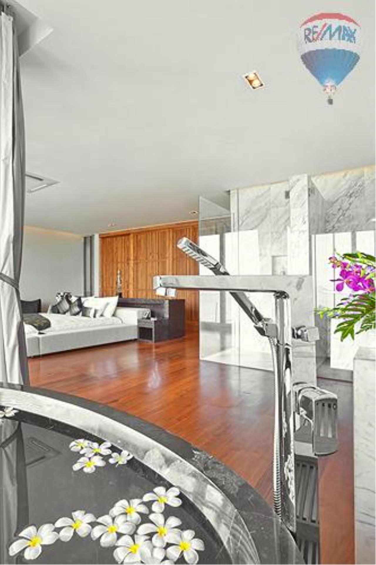 RE/MAX Top Properties Agency's Eva beach front villas  8