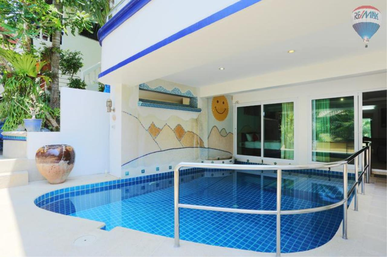 RE/MAX Top Properties Agency's Patong Blue Point 17