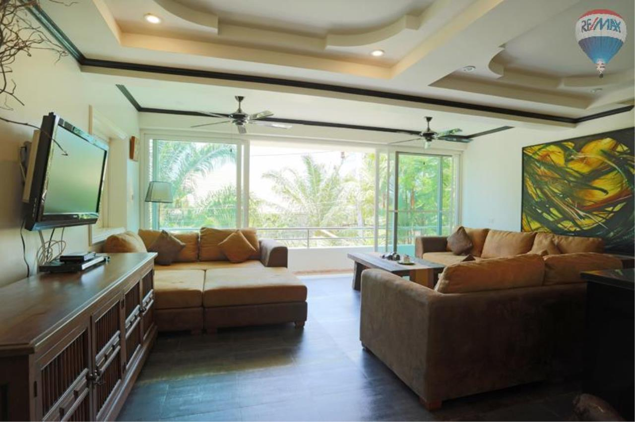 RE/MAX Top Properties Agency's Patong Blue Point 18