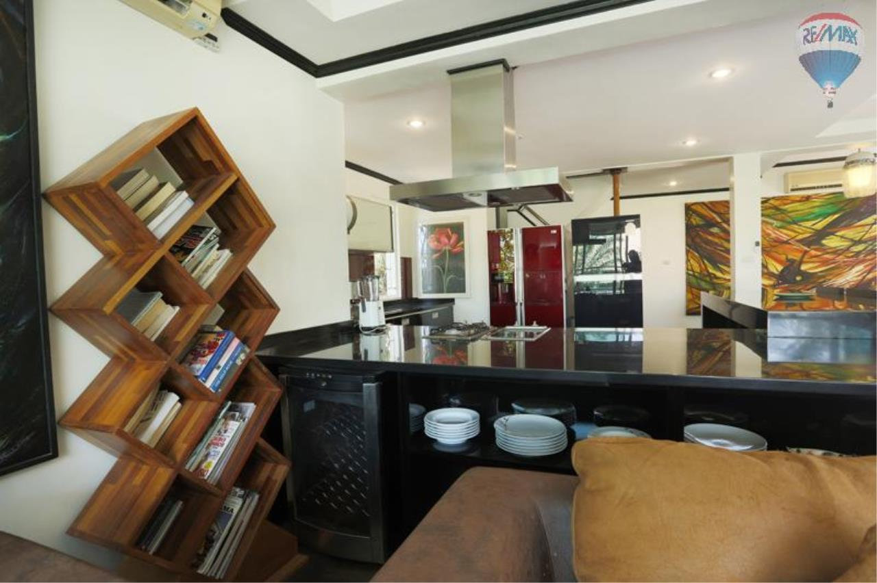 RE/MAX Top Properties Agency's Patong Blue Point 20